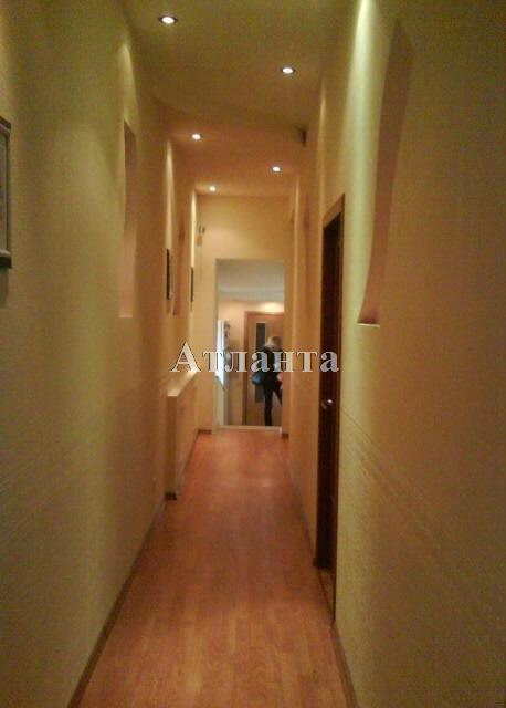 Продается дом на ул. Кордонная — 100 000 у.е. (фото №6)