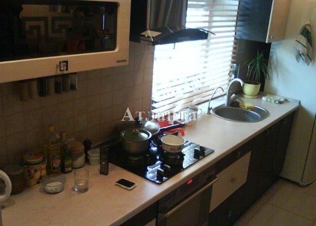 Продается дом на ул. Кордонная — 100 000 у.е. (фото №9)