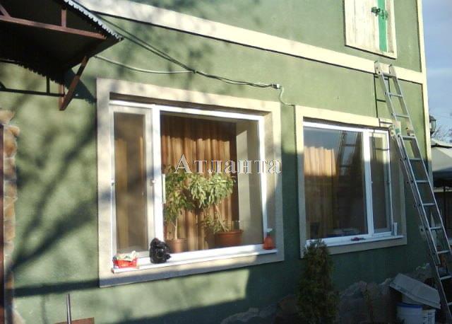 Продается дом на ул. Кордонная — 100 000 у.е. (фото №14)