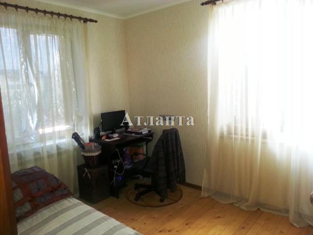 Продается дом на ул. Абрикосовая — 500 000 у.е. (фото №8)