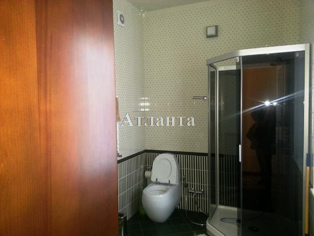 Продается дом на ул. Абрикосовая — 500 000 у.е. (фото №10)