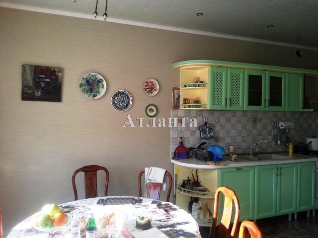 Продается дом на ул. Абрикосовая — 500 000 у.е. (фото №12)