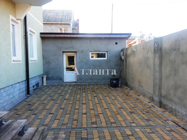 Продается дом на ул. Абрикосовая — 500 000 у.е. (фото №13)