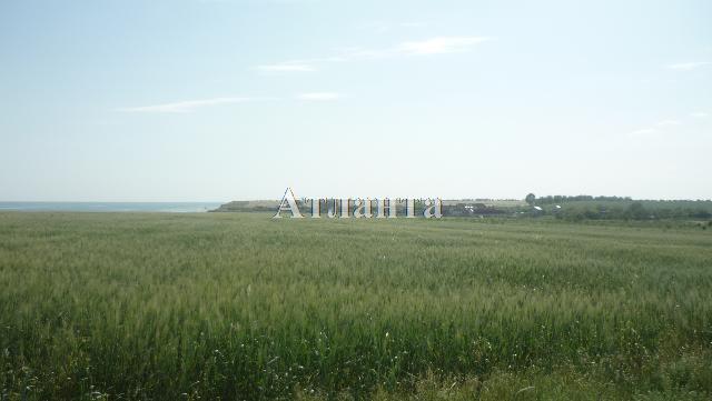 Продается земельный участок — 230 000 у.е. (фото №2)