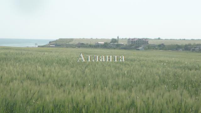 Продается земельный участок — 230 000 у.е. (фото №3)
