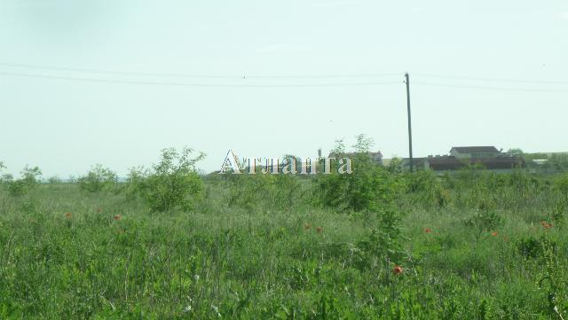 Продается земельный участок — 230 000 у.е. (фото №4)