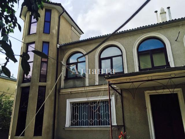 Продается дом на ул. 8 Марта — 39 000 у.е.