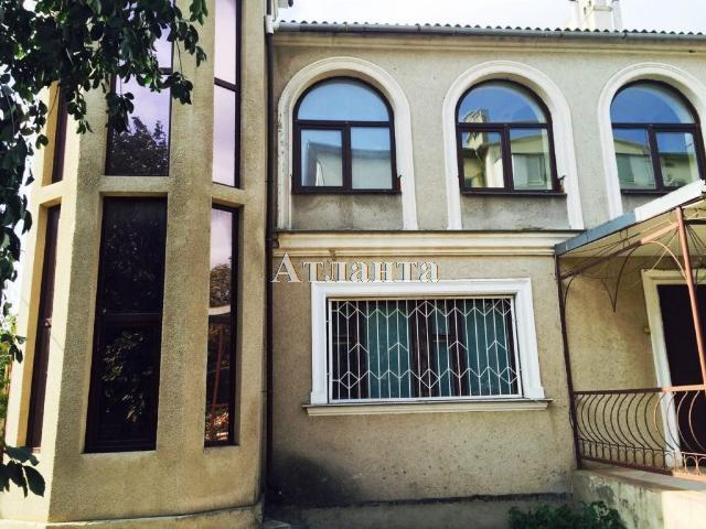 Продается дом на ул. 8 Марта — 39 000 у.е. (фото №2)