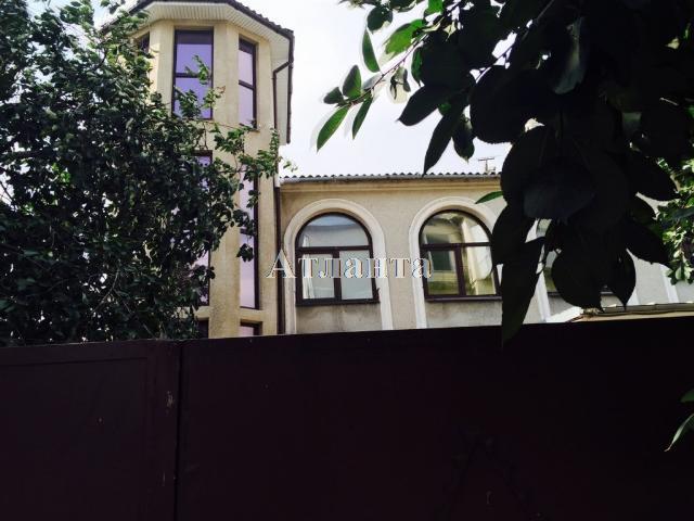 Продается дом на ул. 8 Марта — 39 000 у.е. (фото №7)