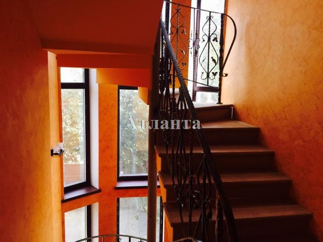 Продается дом на ул. 8 Марта — 39 000 у.е. (фото №10)