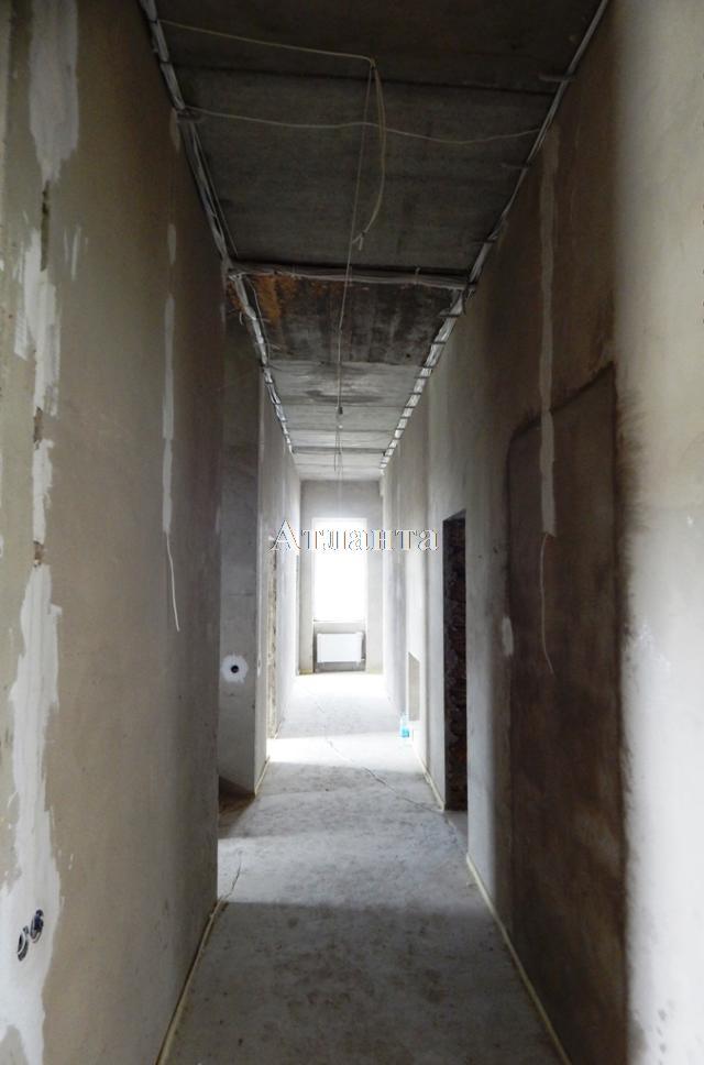 Продается дом на ул. Корабельная — 350 000 у.е. (фото №9)