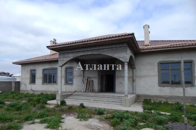 Продается дом на ул. Корабельная — 350 000 у.е. (фото №10)