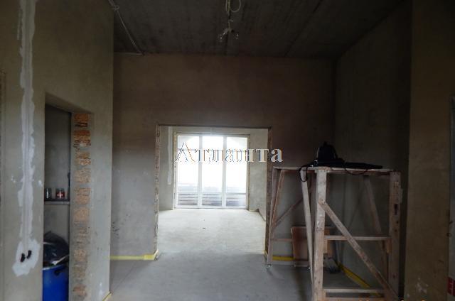 Продается дом на ул. Корабельная — 350 000 у.е. (фото №11)