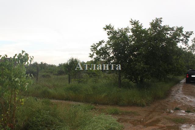 Продается земельный участок — 7 000 у.е. (фото №2)