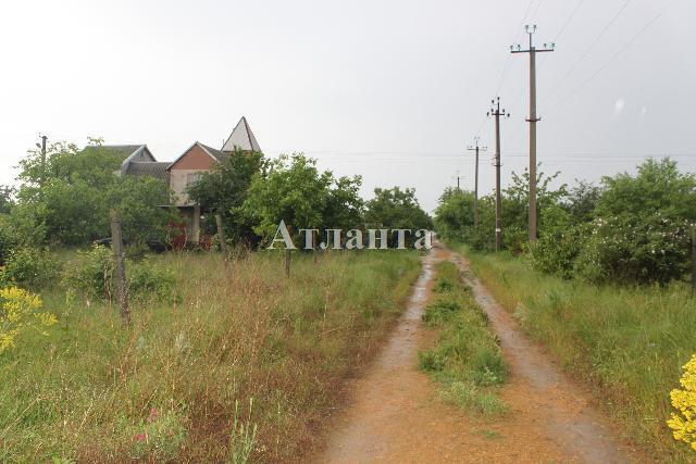Продается земельный участок — 7 000 у.е. (фото №3)