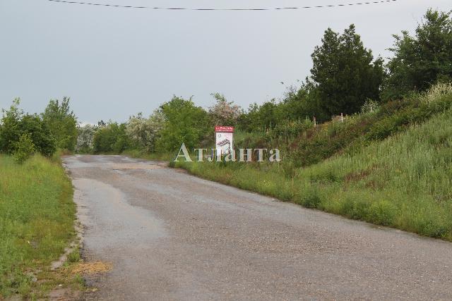 Продается земельный участок — 7 000 у.е. (фото №7)