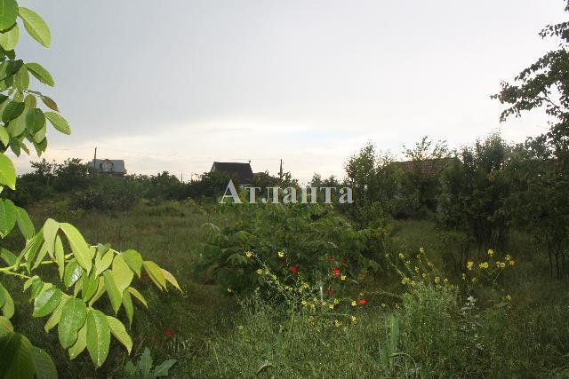 Продается земельный участок — 7 000 у.е. (фото №8)
