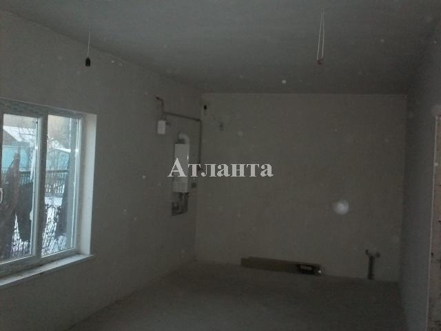 Продается дом на ул. Бородинская — 57 000 у.е. (фото №10)