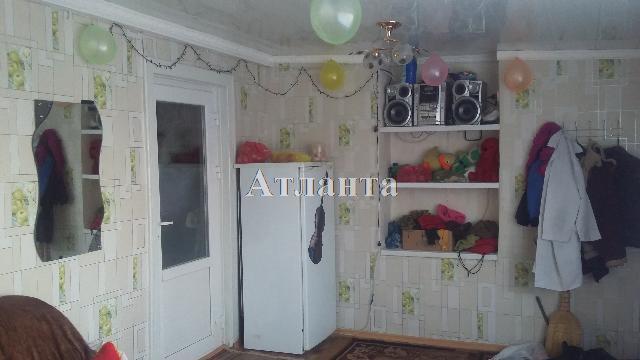 Продается дом на ул. Заднепровского — 50 000 у.е. (фото №4)