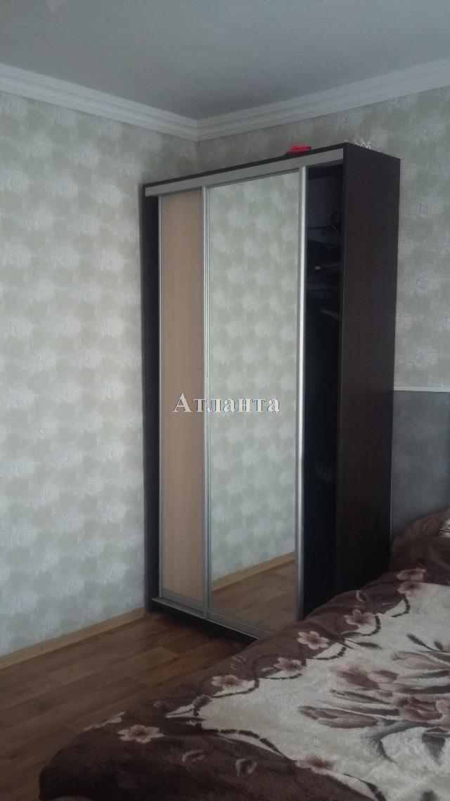 Продается дом на ул. Заднепровского — 50 000 у.е. (фото №6)