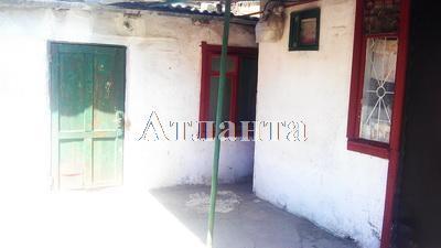 Продается дом на ул. Глиняная — 53 000 у.е. (фото №7)
