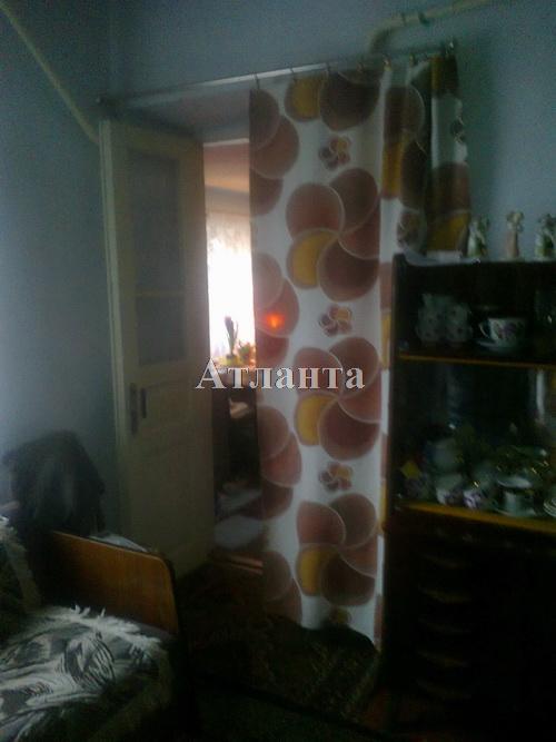 Продается дом на ул. Кордонная — 55 000 у.е. (фото №4)