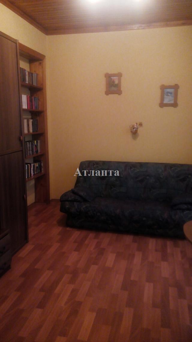 Продается дом на ул. Зелинского — 140 000 у.е. (фото №2)