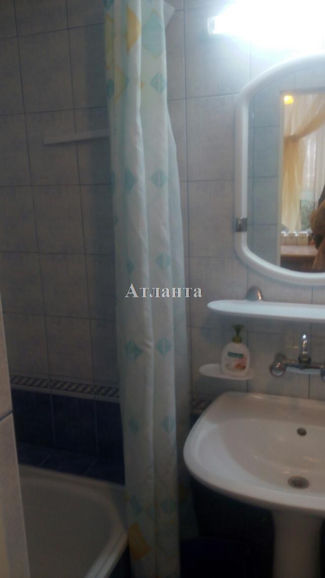 Продается дом на ул. Зелинского — 140 000 у.е. (фото №7)