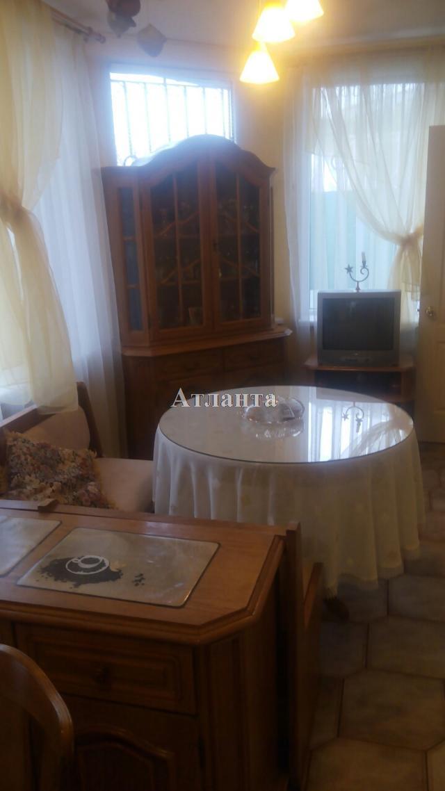 Продается дом на ул. Зелинского — 140 000 у.е. (фото №12)