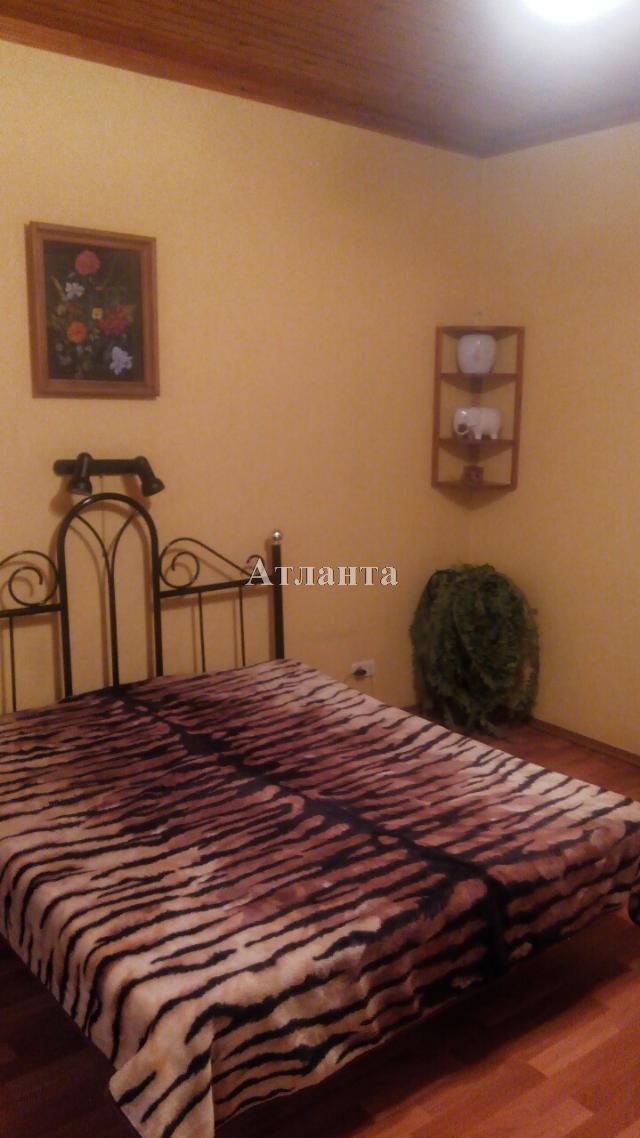 Продается дом на ул. Зелинского — 140 000 у.е. (фото №14)