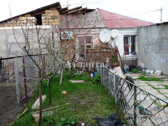 Продается дом на ул. Березовая — 56 000 у.е.