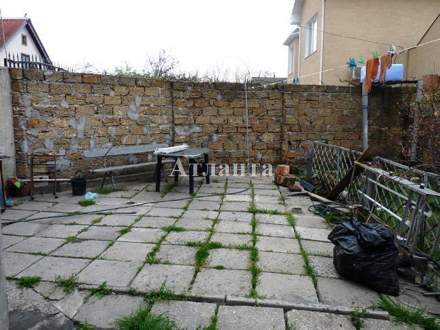 Продается дом на ул. Березовая — 56 000 у.е. (фото №2)
