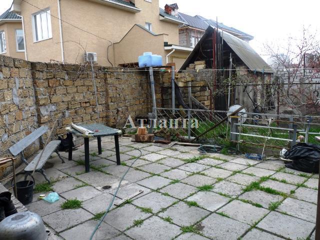 Продается дом на ул. Березовая — 56 000 у.е. (фото №3)