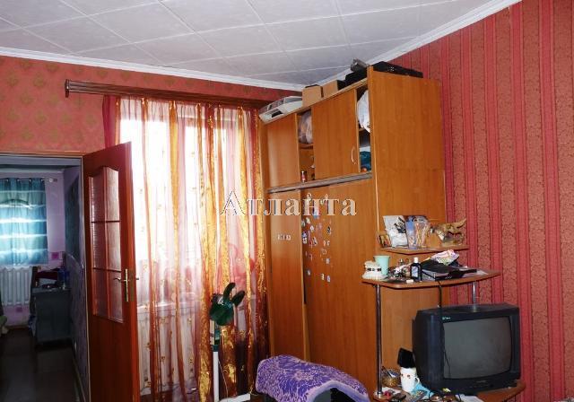 Продается дом на ул. Березовая — 56 000 у.е. (фото №5)