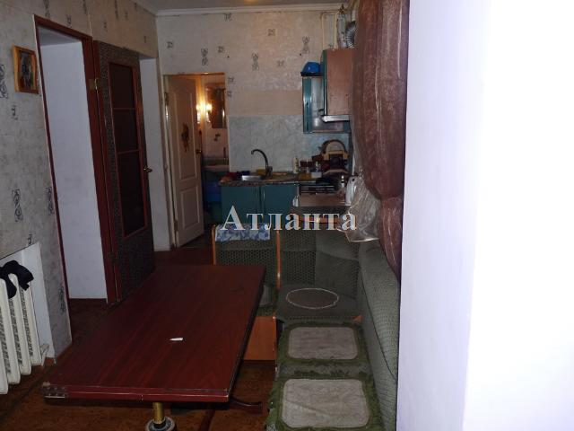 Продается дом на ул. Березовая — 56 000 у.е. (фото №7)