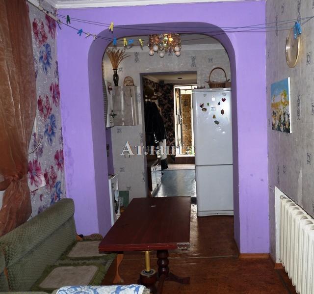Продается дом на ул. Березовая — 56 000 у.е. (фото №8)