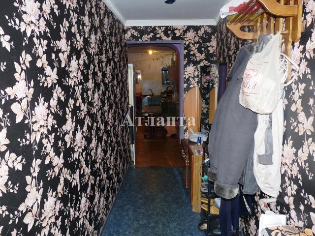 Продается дом на ул. Березовая — 56 000 у.е. (фото №9)