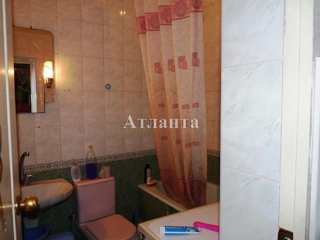 Продается дом на ул. Березовая — 56 000 у.е. (фото №10)