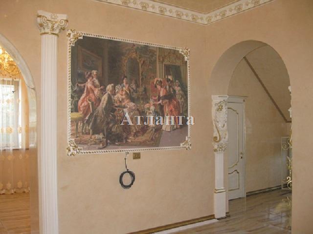 Продается дом на ул. Дальницкое Шоссе — 170 000 у.е.