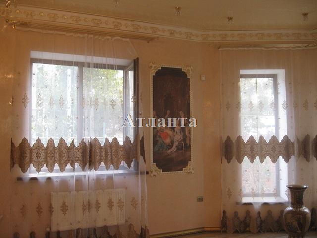 Продается дом на ул. Дальницкое Шоссе — 170 000 у.е. (фото №2)