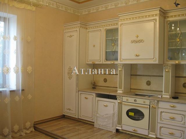 Продается дом на ул. Дальницкое Шоссе — 170 000 у.е. (фото №3)