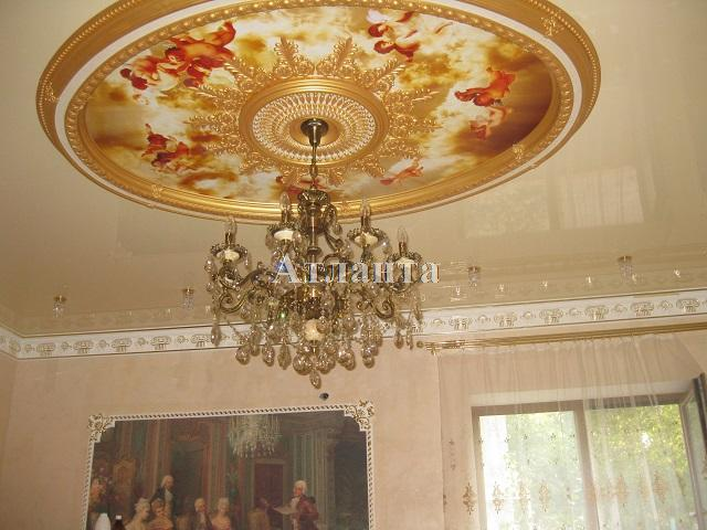 Продается дом на ул. Дальницкое Шоссе — 170 000 у.е. (фото №4)