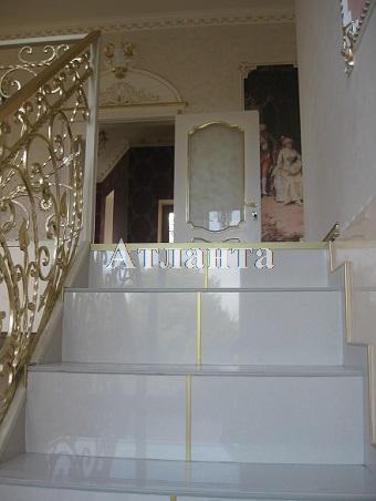 Продается дом на ул. Дальницкое Шоссе — 170 000 у.е. (фото №6)