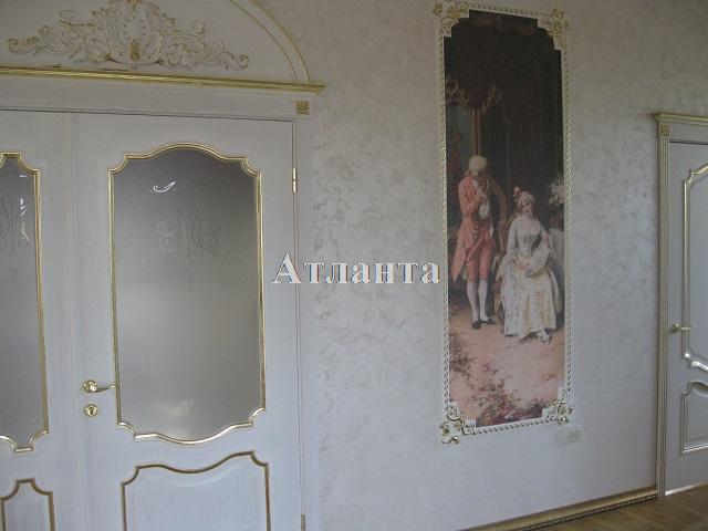 Продается дом на ул. Дальницкое Шоссе — 170 000 у.е. (фото №7)
