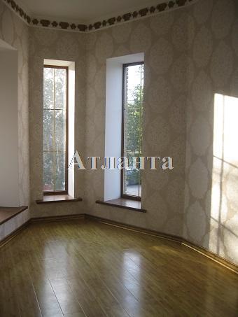 Продается дом на ул. Дальницкое Шоссе — 170 000 у.е. (фото №8)