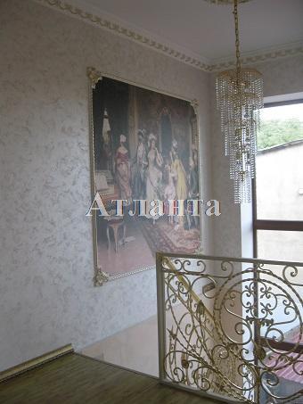 Продается дом на ул. Дальницкое Шоссе — 170 000 у.е. (фото №9)