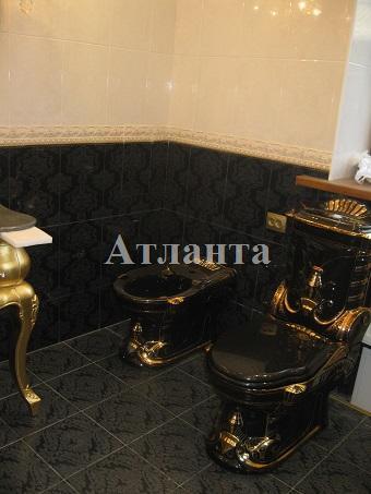 Продается дом на ул. Дальницкое Шоссе — 170 000 у.е. (фото №11)