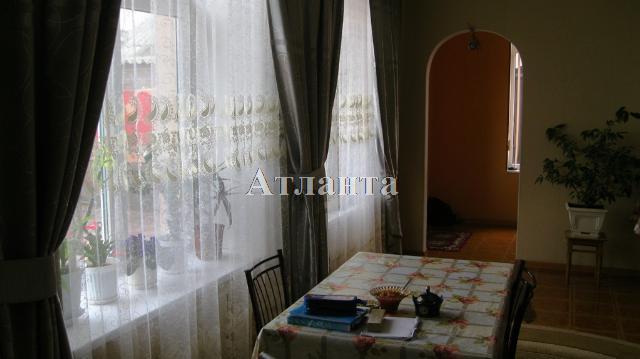 Продается дом на ул. Профсоюзная — 180 000 у.е. (фото №2)