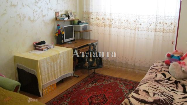 Продается дом на ул. Профсоюзная — 180 000 у.е. (фото №5)