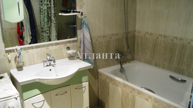 Продается дом на ул. Профсоюзная — 180 000 у.е. (фото №6)